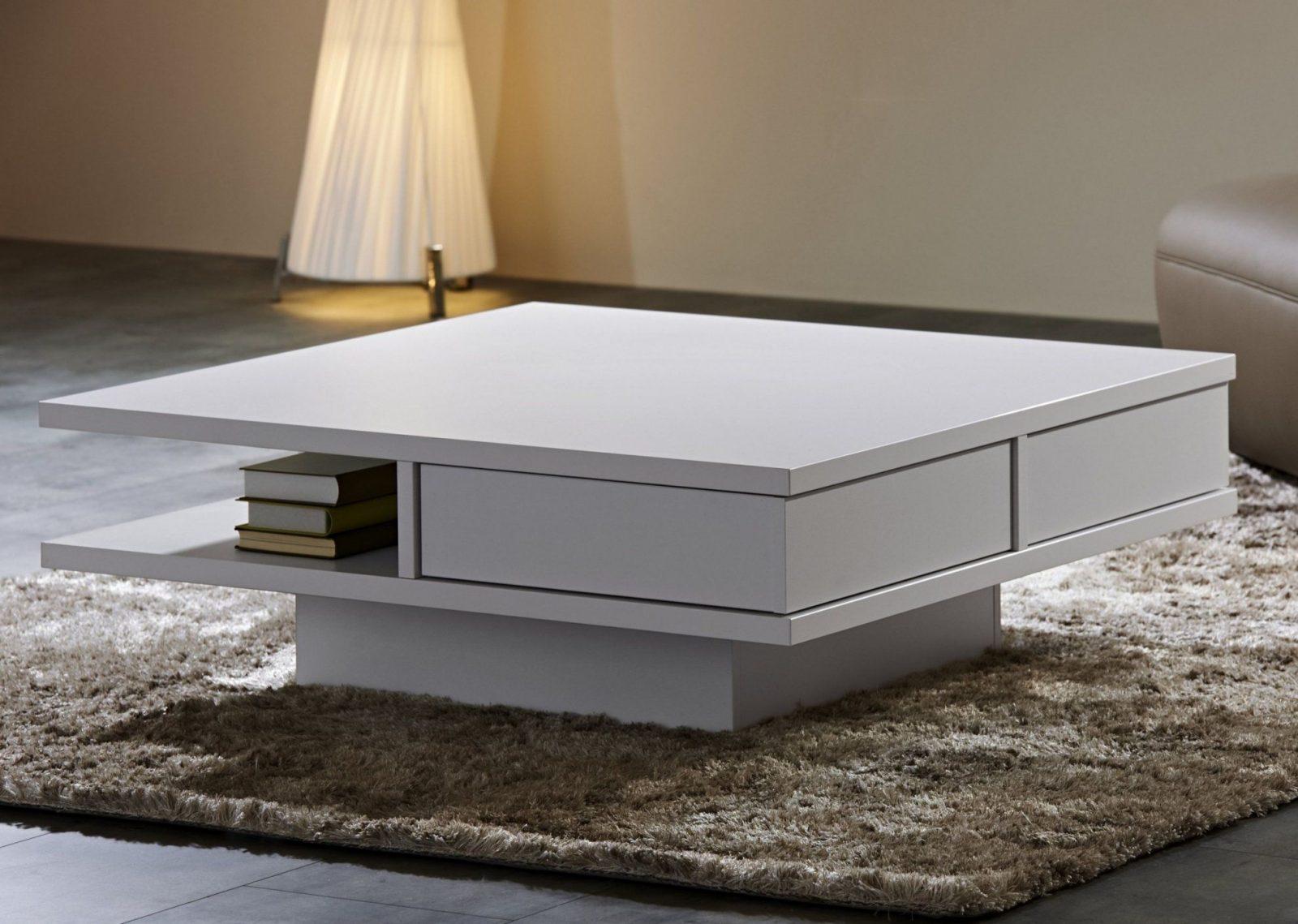 couchtisch hoehenverstellbar weiss einzigartig modern couchtisch von couchtisch h henverstellbar. Black Bedroom Furniture Sets. Home Design Ideas