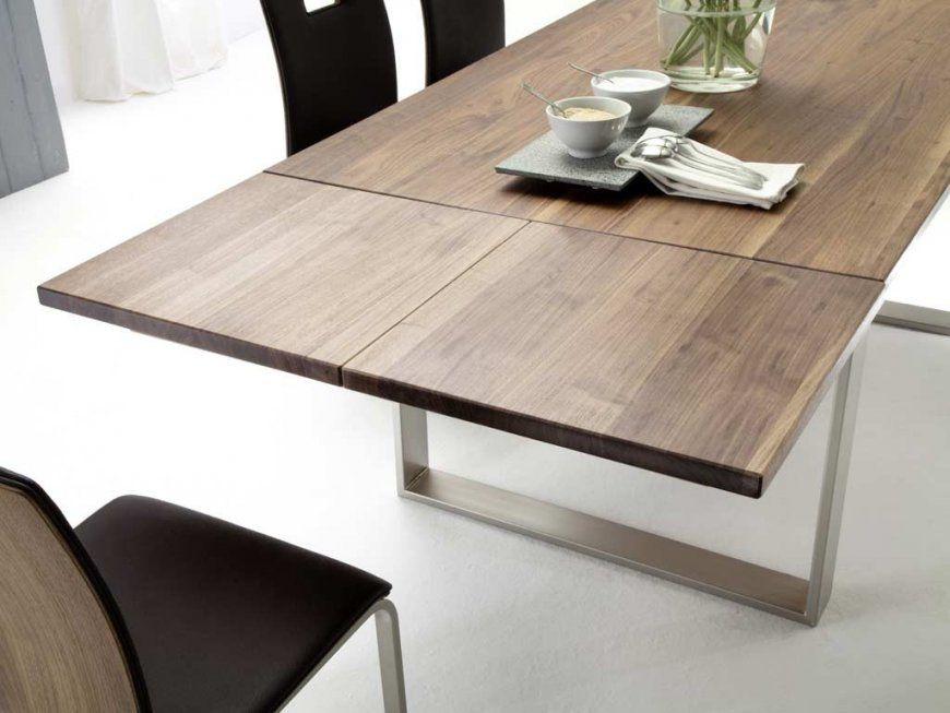 fensterbank anthrazit fenster stein aussen granit von. Black Bedroom Furniture Sets. Home Design Ideas