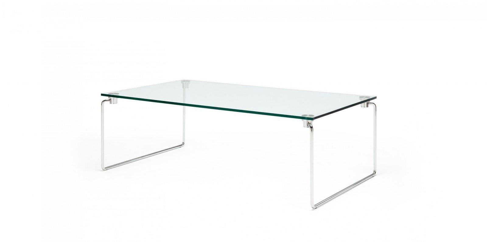 Couchtisch Ideen Anmutig Rolf Benz Couchtisch Glas Design von Rolf Benz Couchtisch Glas Bild