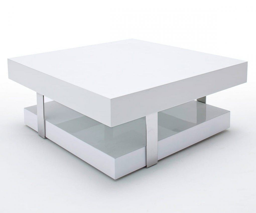 Ansprechend Couchtisch 80 X 80 Sammlung Von Ideen Bemerkenswert 80x80 Weiß Lustig Von 80x80