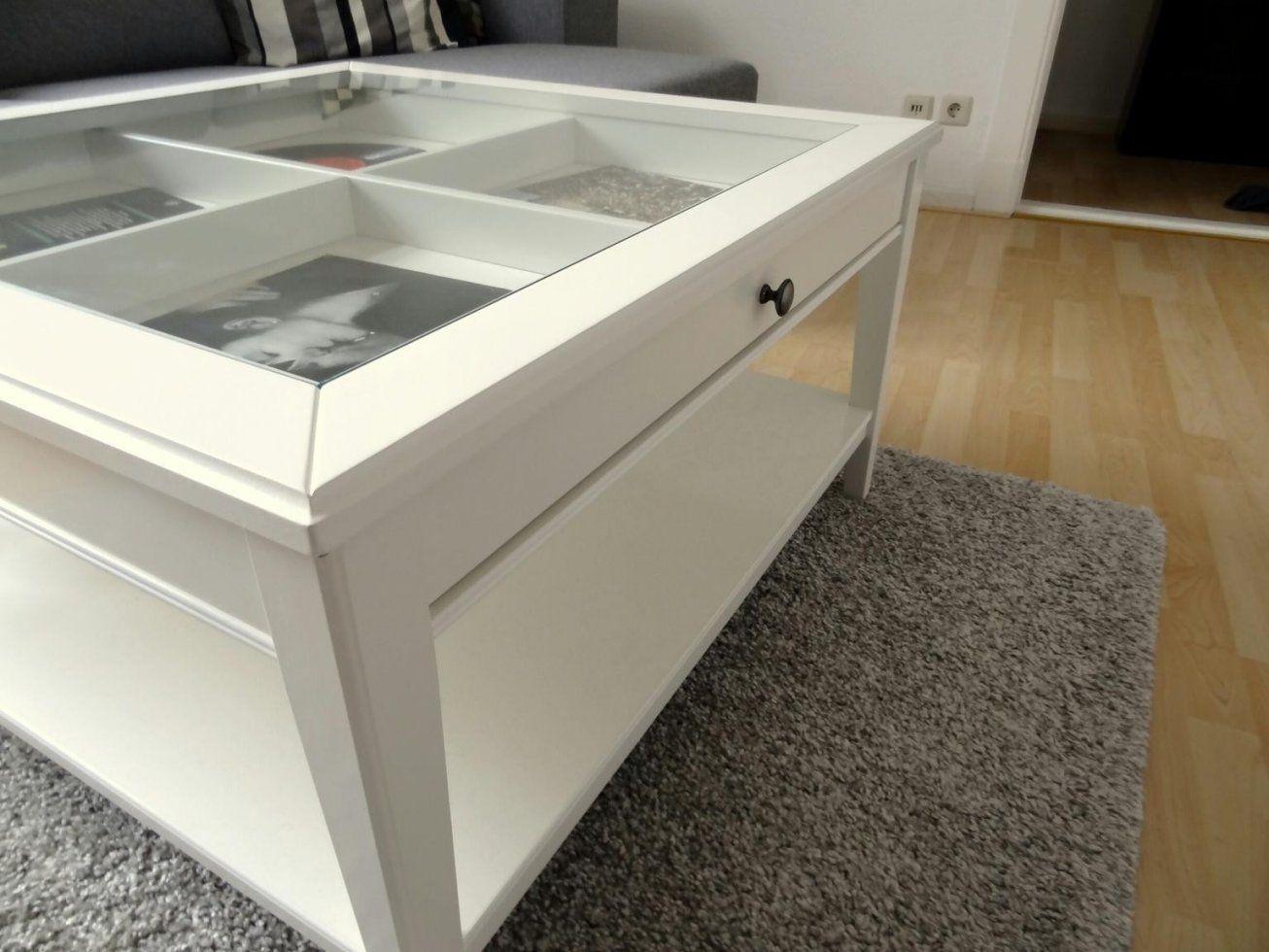 Couchtisch Ideen Fabelhaft Ikea Couchtisch Weiß Schick Ikea von Ikea Wohnzimmertisch Mit Glasplatte Bild