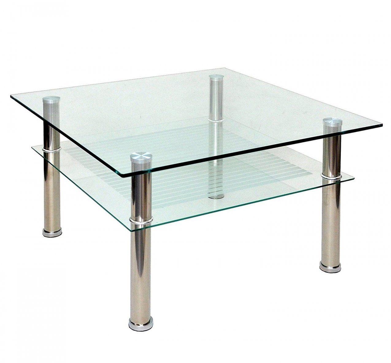 couchtisch ideen fesselnd couchtisch glas 70x70 charmant von couchtisch glas 70x70 bild haus. Black Bedroom Furniture Sets. Home Design Ideas