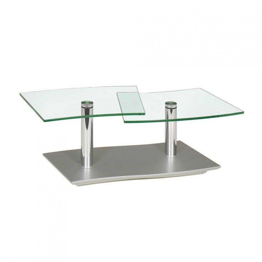 Couchtisch Ideen Inspirierend Couchtisch Glas Metall Design von Couchtisch Glas Metall Design Photo
