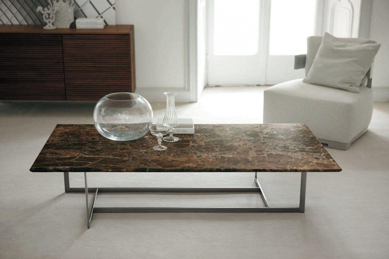 Couchtisch Ideen Interessant Granit Couchtisch Ideen Hohe Auflösung von Couchtisch Marmor Couchtisch Granit Bild