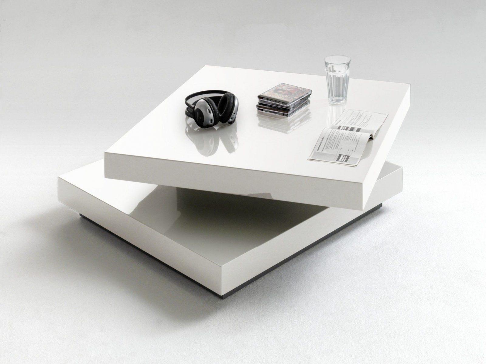 Couchtisch Ideen Zündend Couchtisch 60X60 Weiß Couchtisch 60X60 von Couchtisch 60X60 Weiß Photo