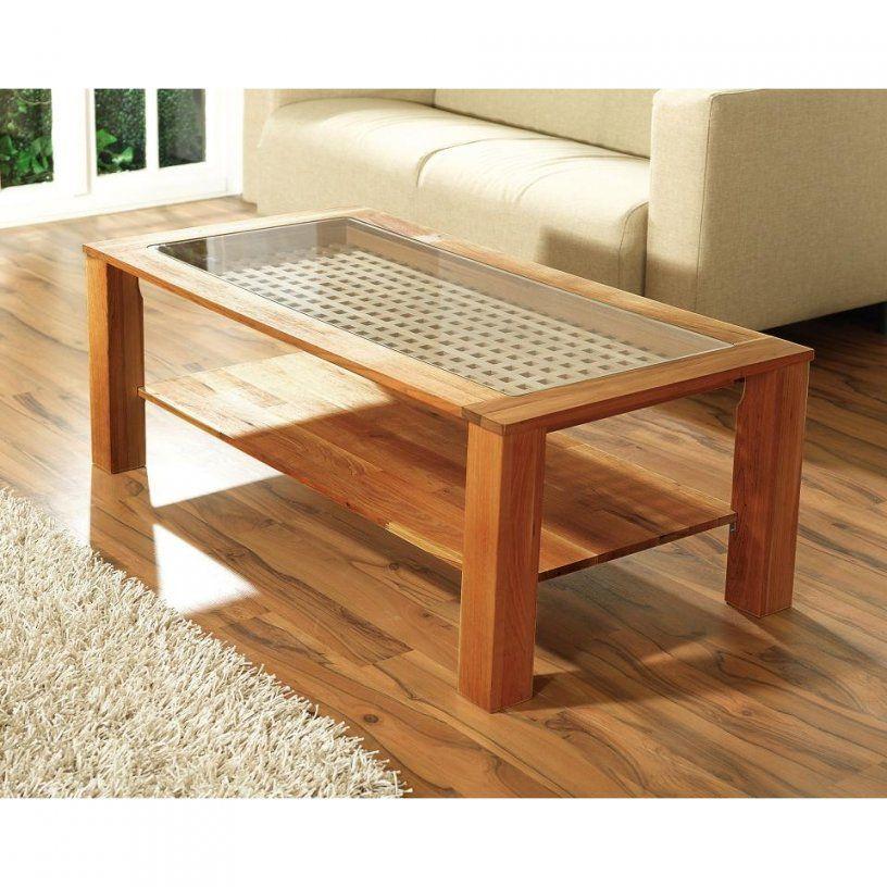 couchtisch nordic oak 70x70 wei ge lt d nisches bettenlager von d nisches bettenlager. Black Bedroom Furniture Sets. Home Design Ideas