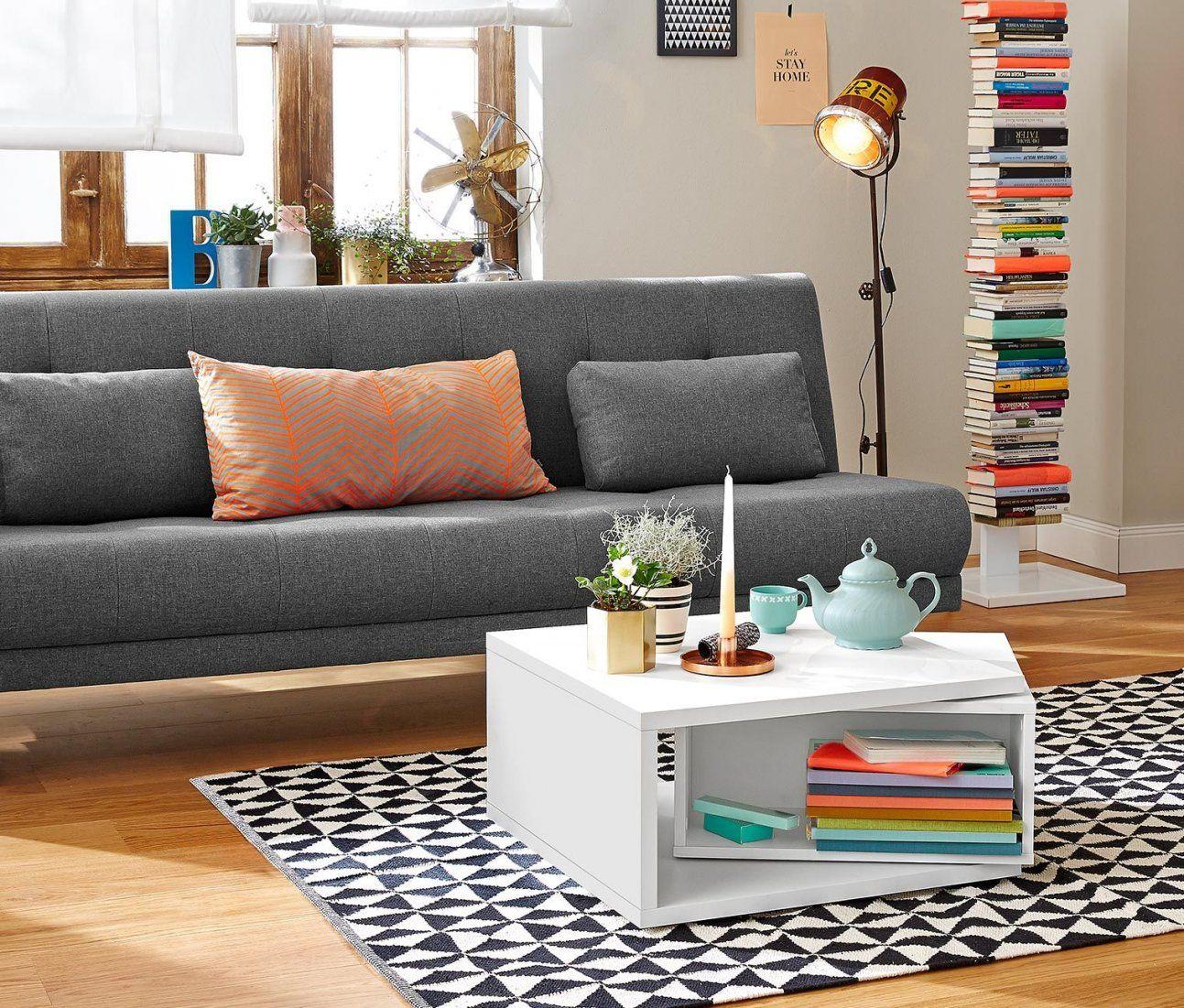 Couchtisch Online Bestellen Bei Tchibo 315403  Eos Neue Wohnung von Tchibo Couchtisch Weiß Bild