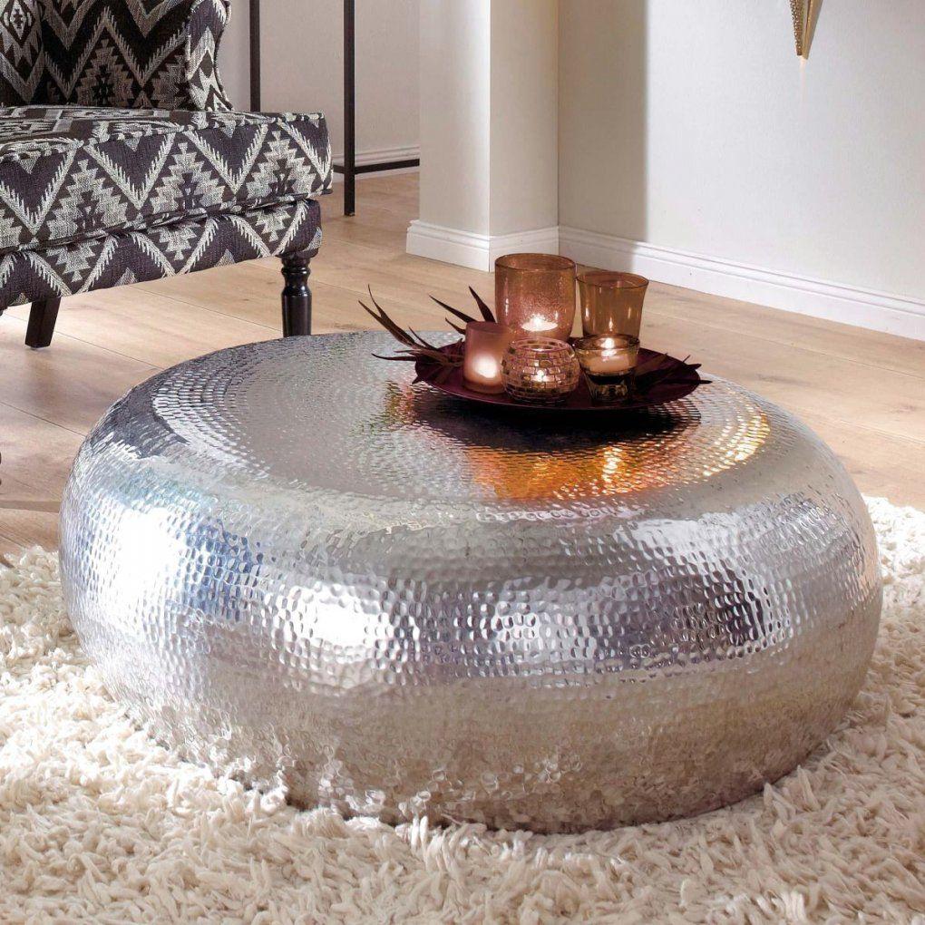 Couchtische Anmutig Couchtisch Aluminium Ideen Spannend Couchtisch von Couchtisch Aluminium Rund Bild