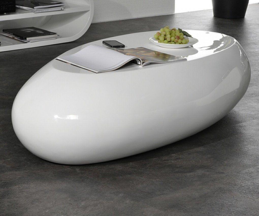 Couchtische Liebenswürdig Hochglanz Couchtisch Weiß Design von Couchtisch Hochglanz Weiß Oval Photo