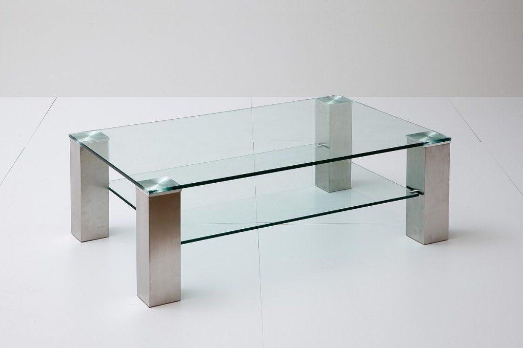 Couchtische Zauberhaft Couchtisch Glas Design Couchtisch Glas Rund von Couchtisch Glas Metall Design Bild
