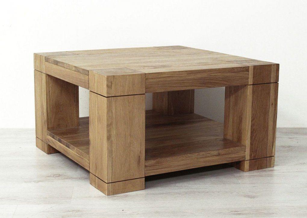 couchtische z ndend couchtisch 80 x 80 cm design spannend von couchtisch eiche massiv 80x80 bild. Black Bedroom Furniture Sets. Home Design Ideas