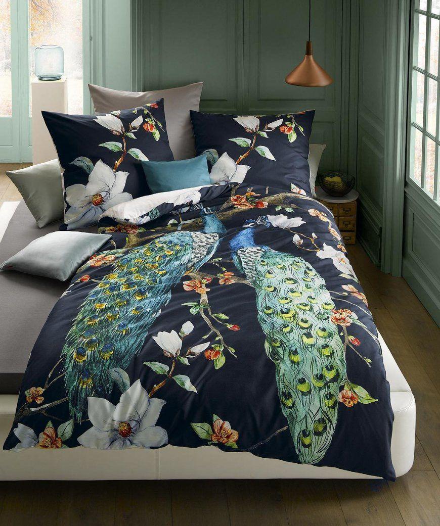 Creative Design Bettwäsche Fotodruck Online Günstig Kaufen Pfau Mit von Bettwäsche Fotodruck Tiere Photo