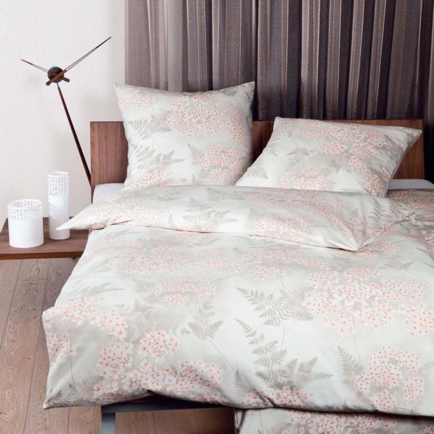 Creative Designs Bettwäsche Reduziert Luxus Laura Ashley Ideen Von von Erwin Müller Bettwäsche Reduziert Photo