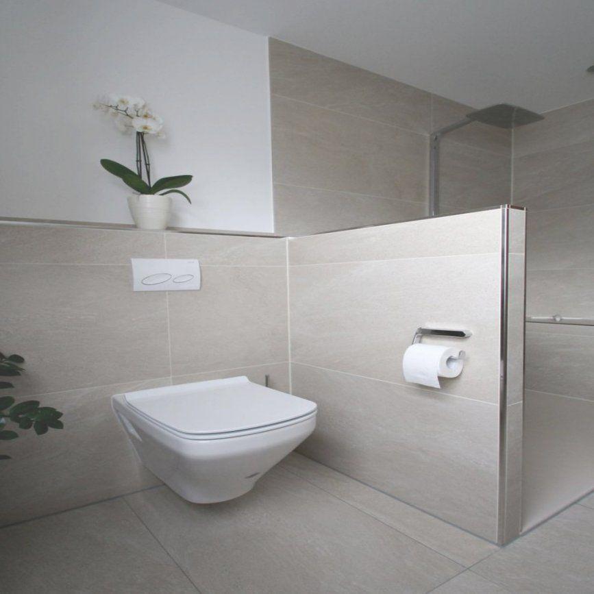 Creative Idea Kleines Bad Große Fliesen – Home Design Ideas Innen von Kleines Bad Große Fliesen Bild