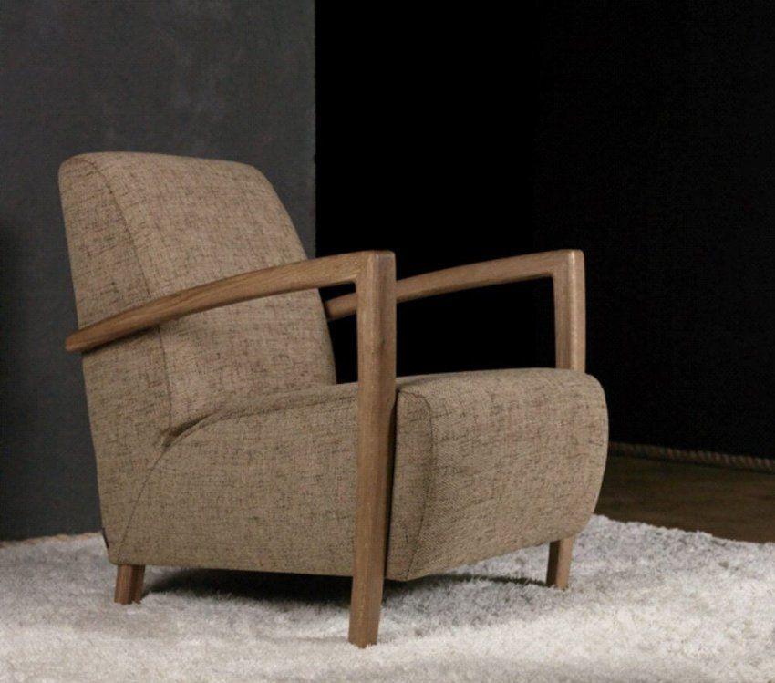 Creative Idea Sessel Wohnzimmer  Home Design Ideas von Wohnzimmer Sessel Mit Armlehne Bild