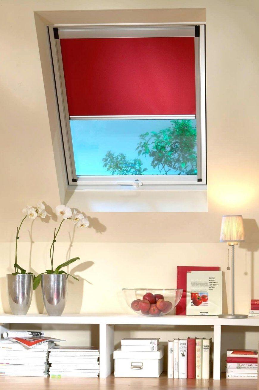 Dachfenster Abdunkeln Fenster Verdunkeln Keyword Lecker On von Fenster Abdunkeln Ohne Bohren Bild