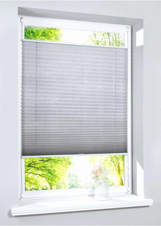 dachfenster verdunkeln good dachfenster with dachfenster verdunkeln gallery of fenster. Black Bedroom Furniture Sets. Home Design Ideas