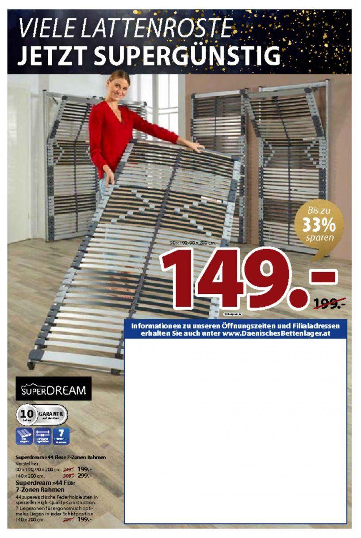 Dänisches Bettenlager Angebote  Markenmatratzen  Seite No 1516 von Matratzen Angebote Dänisches Bettenlager Photo