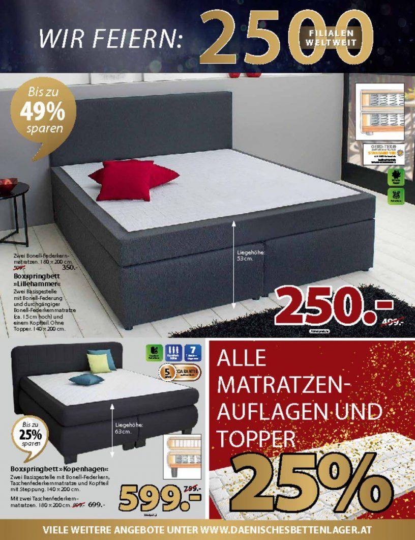 matratzen angebote d nisches bettenlager haus design ideen. Black Bedroom Furniture Sets. Home Design Ideas