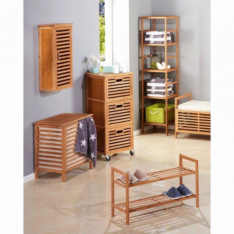 d nisches bettenlager angebote matratzen bis zum 12 preis von matratzen angebote d nisches. Black Bedroom Furniture Sets. Home Design Ideas