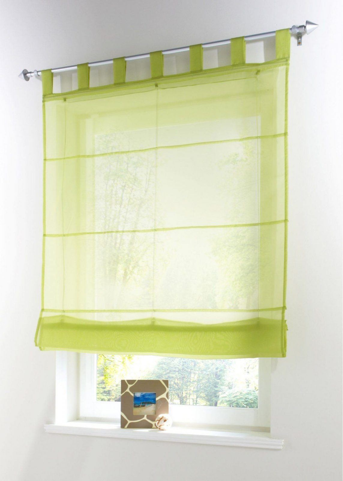 Dänisches Bettenlager Vorhänge Mit Tchibo Einzigartig 2 Gardinen von Gitterartiges Gewebe Für Vorhänge Photo