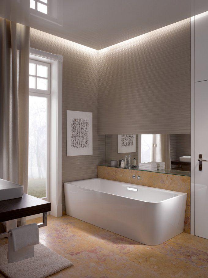Das Bad Renovieren ▷ Modernisierung Für Jedes Budget  Bauen von Badezimmer Kostengünstig Renovieren Photo