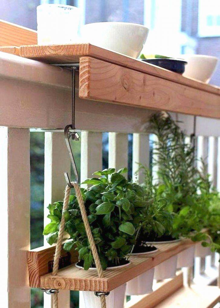 Das Beste Von 40 Balkon Gestalten Mit Wenig Geld Ideen Frische Mini Von Balkon  Gestalten Mit Wenig Geld Photo