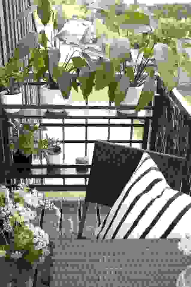 Das Beste Von 40 Balkon Gestalten Mit Wenig Geld Ideen von Balkon Gestalten Mit Wenig Geld Bild