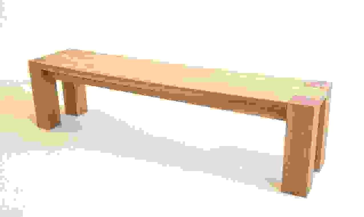 das beste von 40 bank mit lehne selber bauen ideen einzigartiger von eckbank mit lehne selber. Black Bedroom Furniture Sets. Home Design Ideas