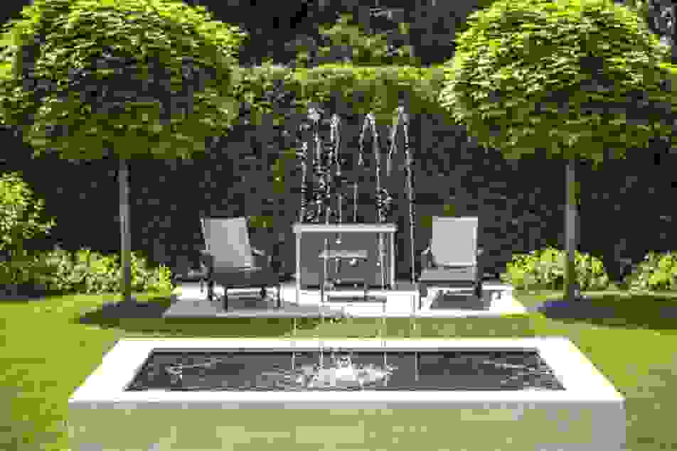 Das Beste Von 40 Brunnen Garten Selber Bauen Design  Einzigartiger von Brunnen Garten Selber Bauen Bild