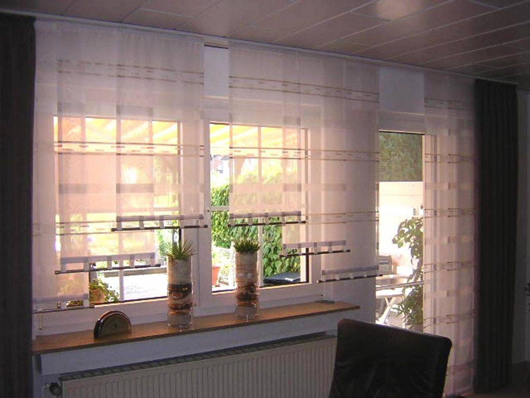 Das Beste Von 40 Gardinen Für Balkontür Und Fenster Ideen Plus von Gardinen Für Fenster Mit Balkontür Bild