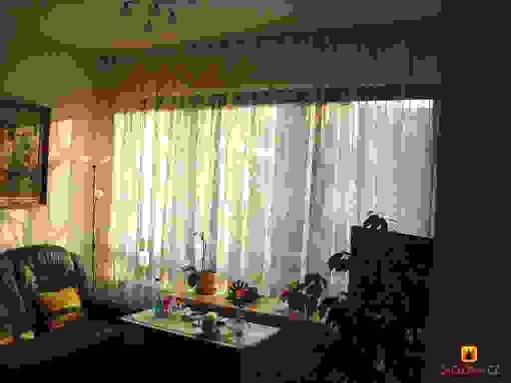 Das Beste Von 40 Gardinen Für Balkontür Und Fenster Ideen von Vorhang Balkontür Und Fenster Bild