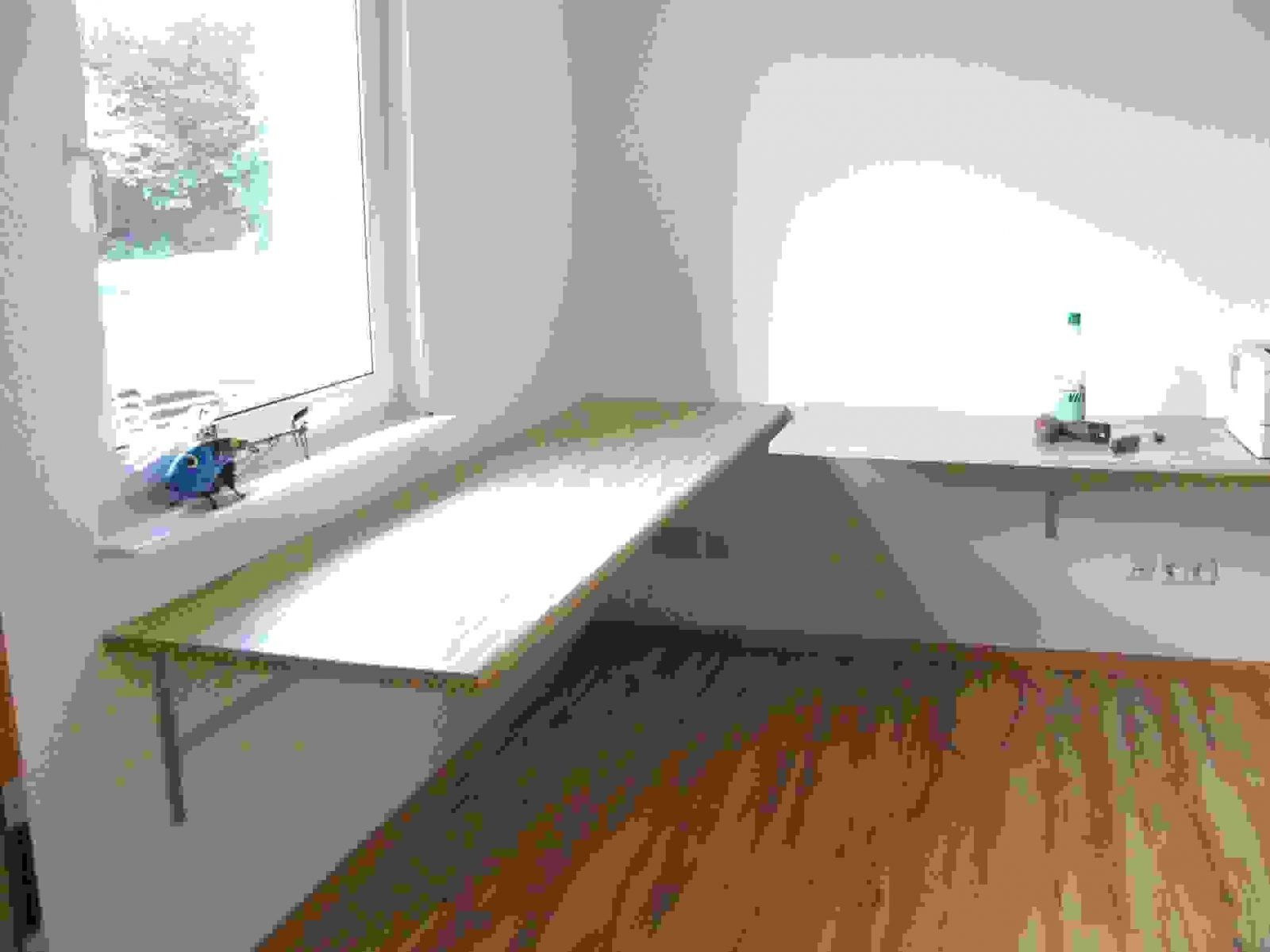 Das Beste Von 40 Schreibtisch Selber Bauen Arbeitsplatte Design von Tisch Aus Arbeitsplatte Bauen Photo