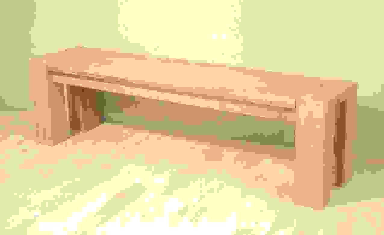 Das Beste Von 40 Sitzbank Mit Lehne Selber Bauen Design von Sitzbank Mit Lehne Selber Bauen Bild