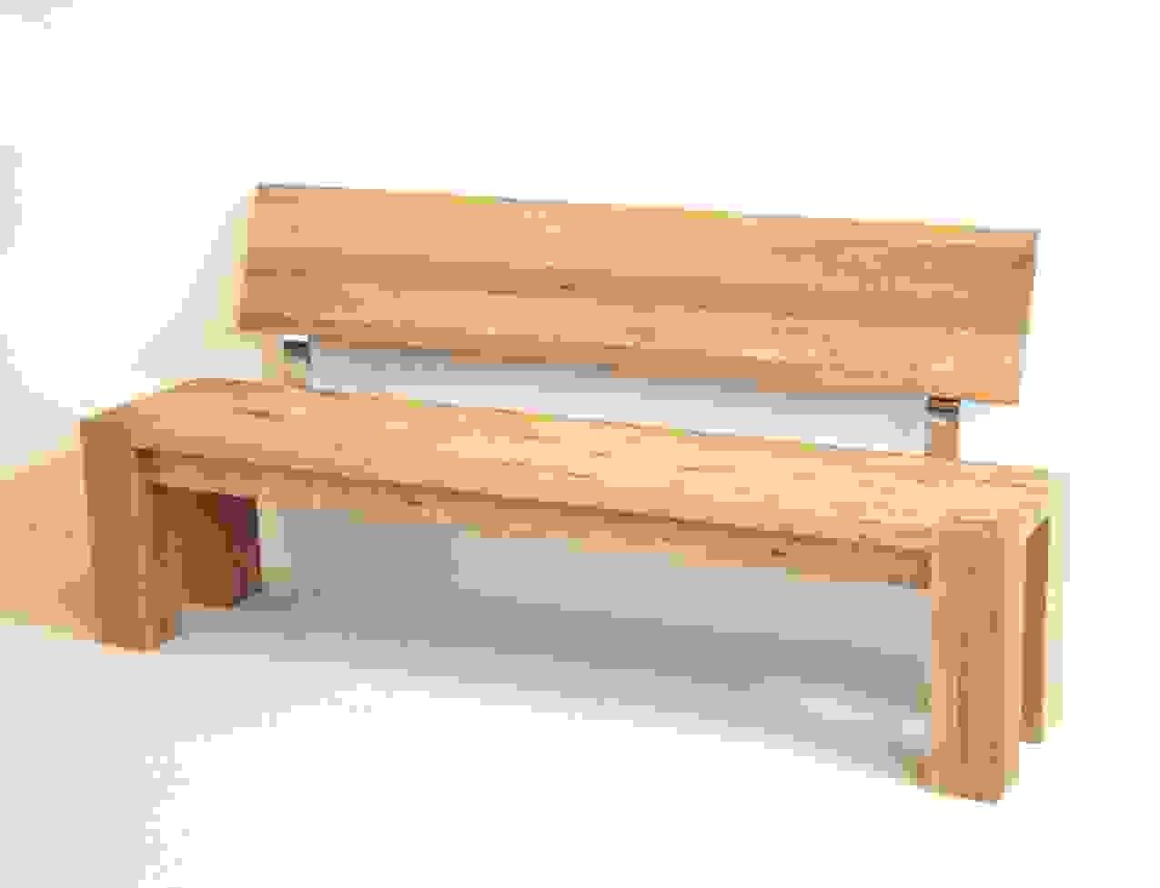 Das Beste Von 40 Sitzbank Mit Stauraum Selber Bauen Designideen Von  Sitzbank Mit Stauraum Selber Bauen Bild