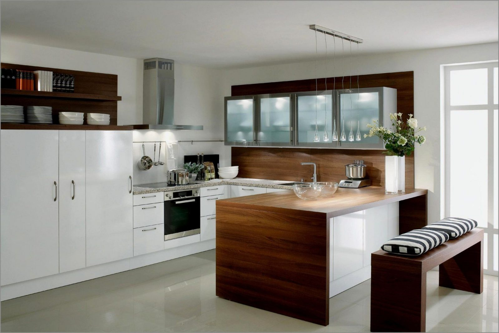 Das Beste Von Ikea Küche Faktum Metod Kombinieren von Faktum Und Metod Kombinieren Bild
