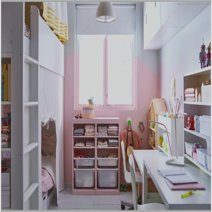 Das Beste Von Kleines Kinderzimmer Von Atemberaubend Schlafzimmer von Möbel Für Kleine Kinderzimmer Photo