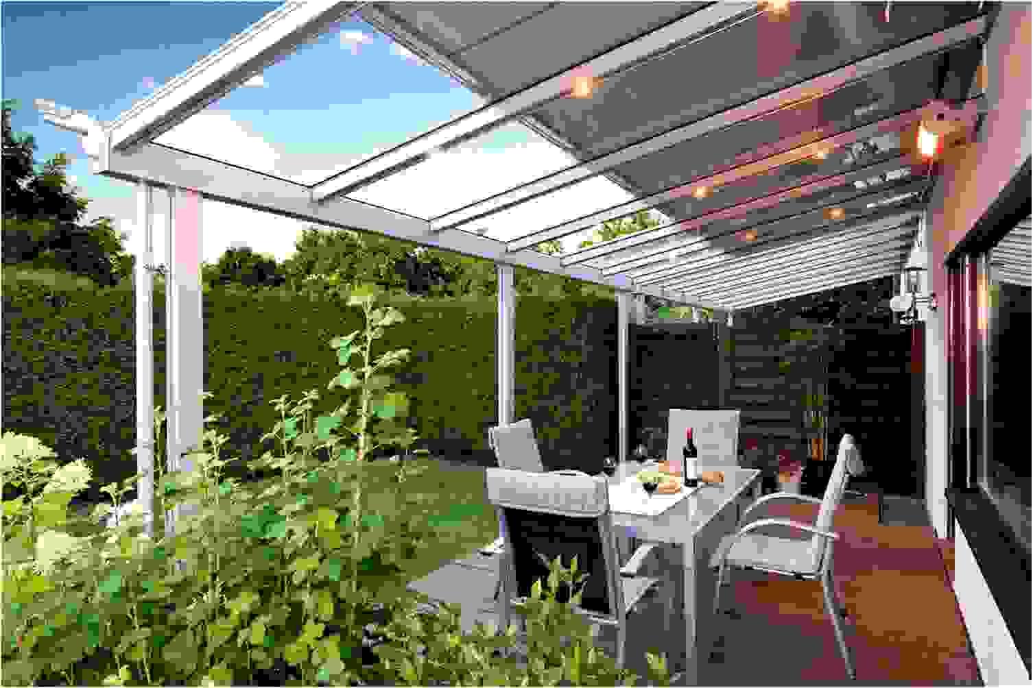 Das Beste Von Terrassenüberdachung Holz Selber Bauen Fantastisch von Terrassenüberdachung Günstig Selber Bauen Photo