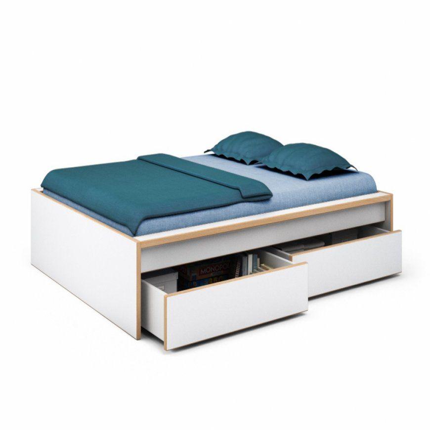 Das Brillant Und Attraktiv Bett 120Cm – Yournameherefrankenmuth von Bett 120 Cm Breit Mit Bettkasten Bild
