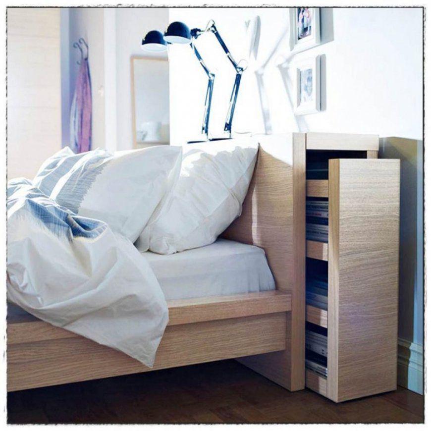 Das Elegant Kopfteil Bett Selber Bauen Beabsichtigt Für Wunsch – Pgi von Kopfteil Wasserbett Selber Bauen Photo
