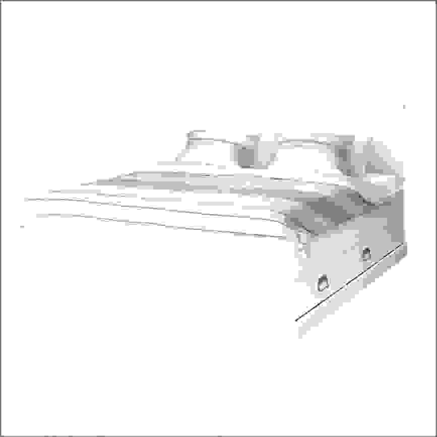 Das Genial Ikea Bett Anleitung Beabsichtigt Für Traum – Xwhatsapps von Ikea Bett Hemnes Anleitung Photo
