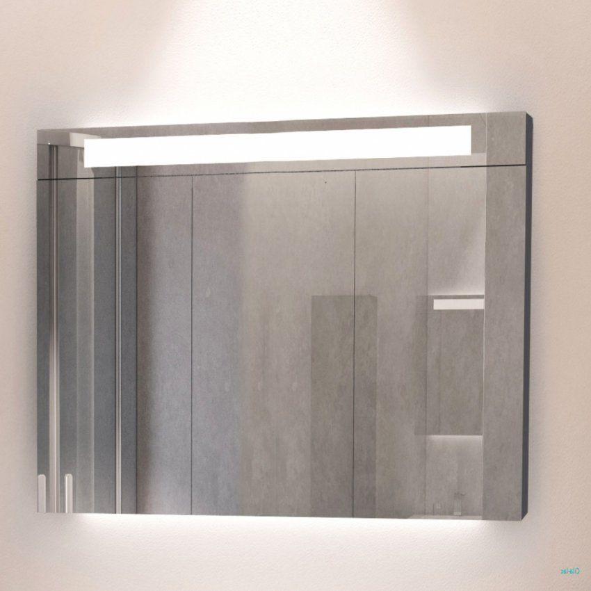 Das Genial Plus Schon Badezimmer Spiegelschrank Mit Beleuchtung Von