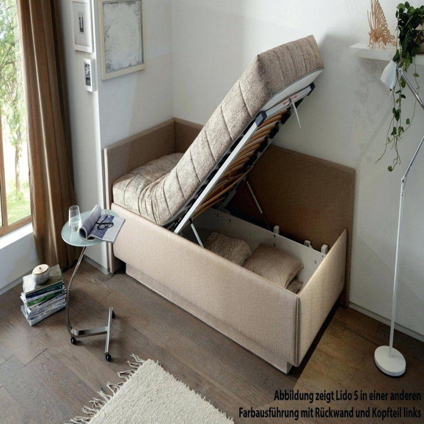 Das Genial Und Auch Interessant Sofa Neu Beziehen Lassen von Couch Neu Beziehen Lassen Kosten Photo