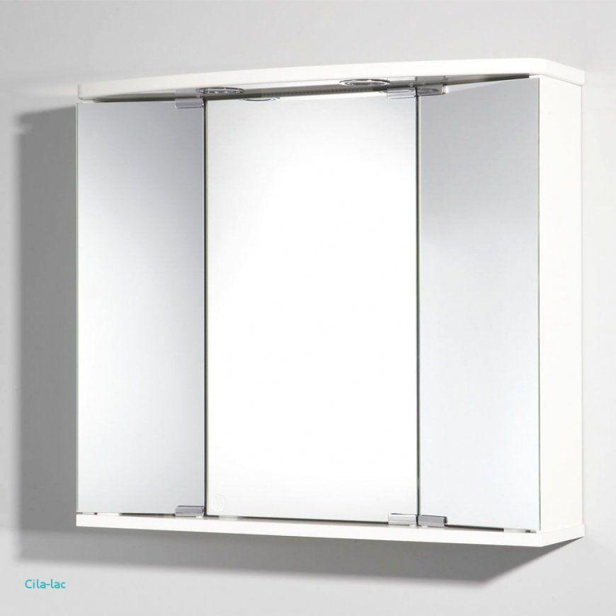 Das Genial Zusätzlich Zu Wunderschön Badezimmer Spiegelschrank Mit von Bad Spiegelschrank Mit Beleuchtung Günstig Bild