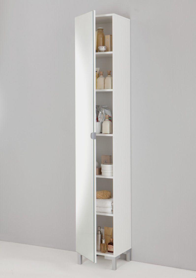 Das Gute 49 Galerie Badschrank 40 Cm Breit Am Beliebtesten von Hochschrank Küche 50 Cm Breit Photo