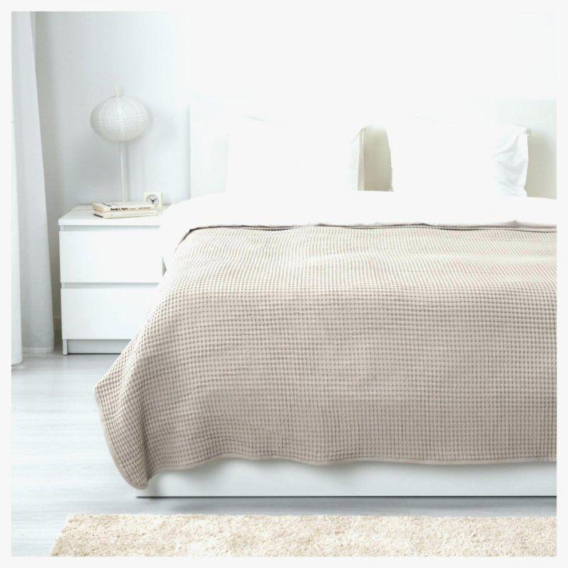 Das Ideal 40 Grafik Tagesdecke Bett 200X200 Großartig von Tagesdecke Für Bett 200X200 Photo