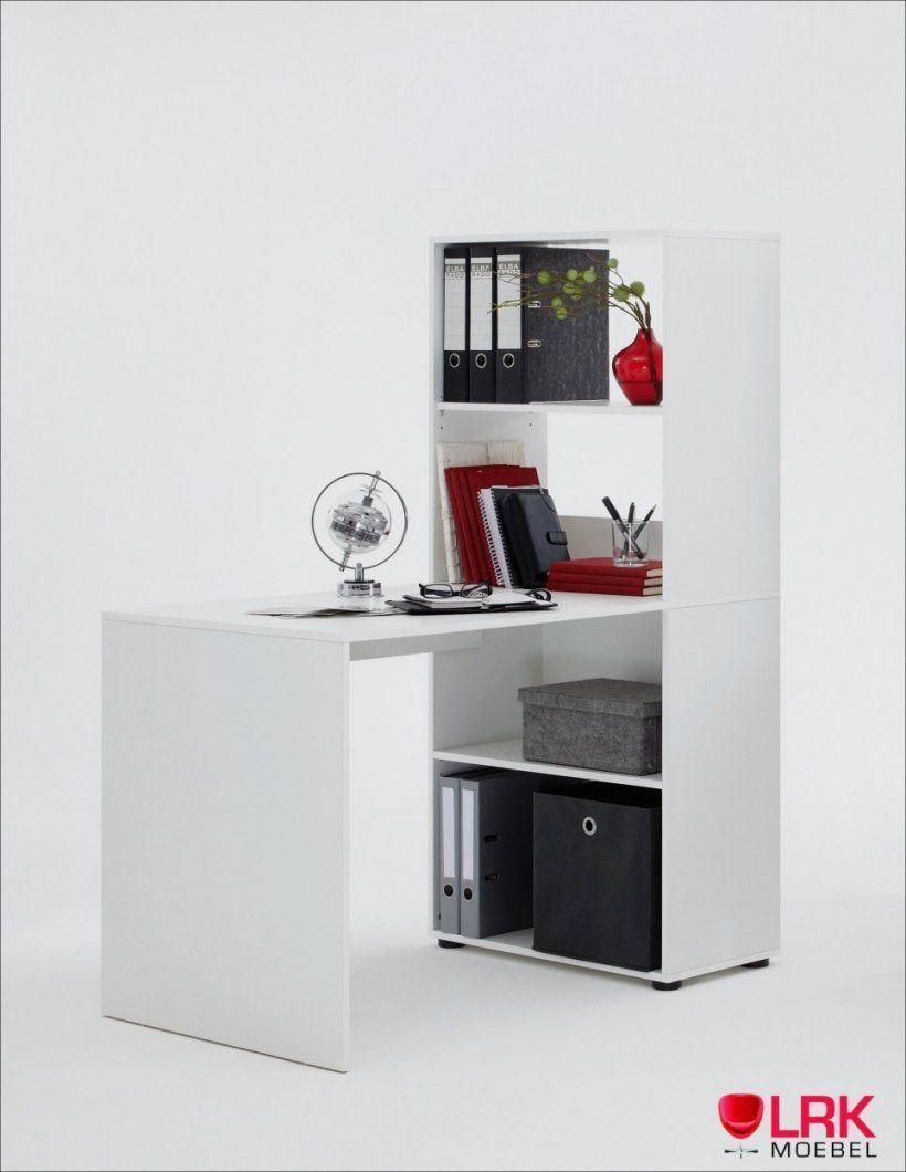 Das Ideal 45 Lager Schrank Mit Integriertem Schreibtisch Progressiv von Schrank Mit Integriertem Schreibtisch Photo