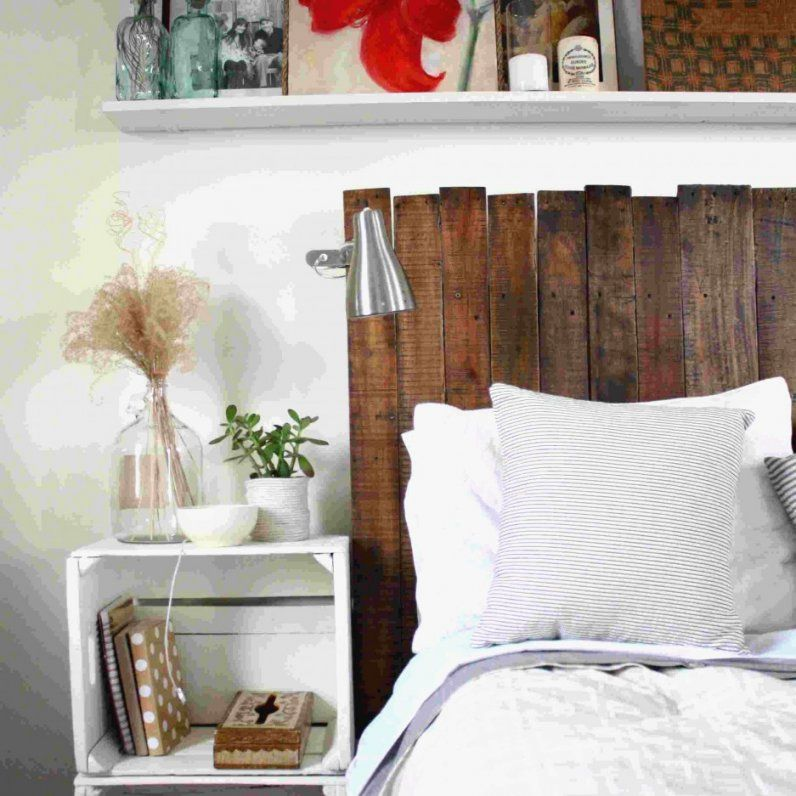 Das Ideal 49 Grafik Bett Kopfteil Mit Beleuchtung Selber Bauen Von Bett  Kopfteil Mit Beleuchtung Selber ...