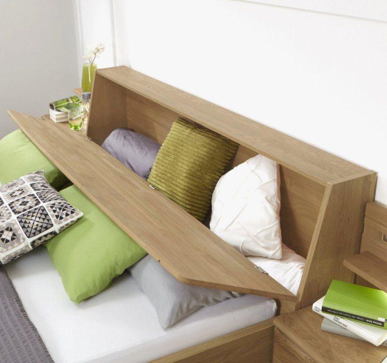 ... Das Ideal 49 Grafik Bett Kopfteil Mit Beleuchtung Selber Bauen Von Bett  Kopfteil Mit Beleuchtung Selber ...