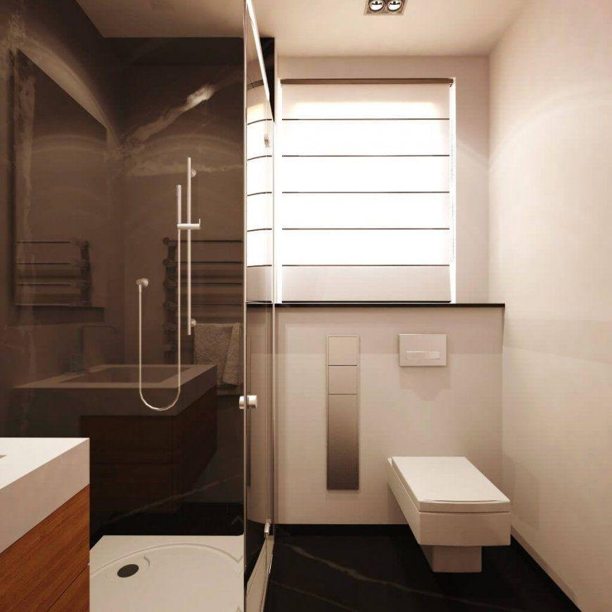 Das Meiste Genial Badezimmer Ausstellung In Düsseldorf Beabsichtigt von Badezimmer Ausstellung Nrw Photo